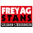Frey AG Stans