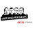 Delta Personal AG