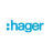 HAGER AG