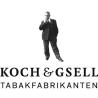 Koch & Gsell AG