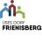 Frienisberg - üses Dorf