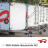 S&G Mobile Heizzentrale AG