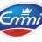 Emmi Schweiz AG