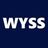 Wyss Nutzfahrzeuge AG