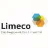 Limeco