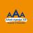 AAA Arbeit Agentur AG
