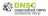 DPS Diversified Productivity Solutions AG