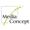 Media Concept Schweiz AG
