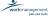 Workmanagement AG