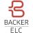 BACKER ELC AG