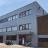 Ecotel Suisse SA (ex Kreis AG)
