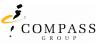 Compass Group SA