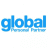 Global Personal Partner AG, Filiale Zürich - Technik