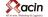 acin AG