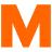 Migros-Genossenschafts-Bund