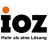 IOZ AG