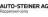 Auto Steiner AG