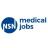 NSN Medical Jobs AG
