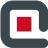 Enerprice Partners AG