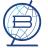 Alfred Barth AG Buchhandlung