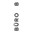 Büro B Architekten AG