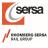 Sersa Group AG (Schweiz)