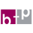 b+p baurealisation ag