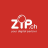 ZIP.ch SA