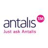 Antalis AG