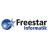 Freestar-Informatik AG
