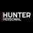 HUNTER Personal GmbH