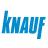 Knauf AG