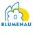 Alters- und Pflegeheim Blumenau AG
