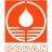 CODAN ARGUS AG