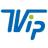 WiP Basel AG