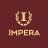 Inpera GmbH