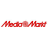Media Markt Lyssach
