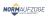 Norm Aufzüge AG Bern