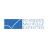 Schweizer Nachfolge Experten AG