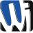 WI data GmbH