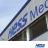 HESS Medizintechnik AG