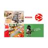 Nexgen AG