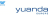 Yuanda Europe AG