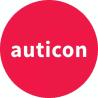 Auticon Swiss AG