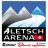 Aletsch Arena AG