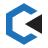 Carbon Delta AG