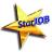 StarJOB AG Temporär & Feststellen