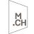 MCH Messe Schweiz (Basel/Zürich) AG