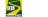 Kern Strassenbau AG