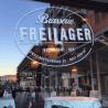 Freilager Gastro GmbH
